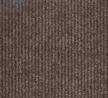 Ковровое покрытие 7058 0,8м Antwerten