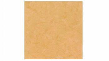 3035-0112 Ориго плитка напольная оранжевый (ЛБ-Керамикс)