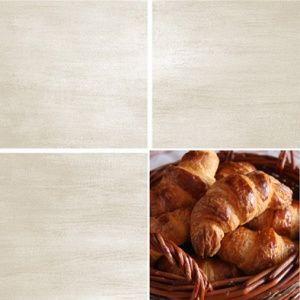 """04-01-1-14-03-15-150-4 Вставка """"Чай"""" коричневая"""