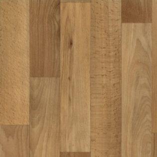 Линолеум Acczent timber Монреаль 2 ширина 4,0м