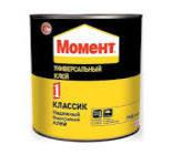 Клей Момент-1 750мл