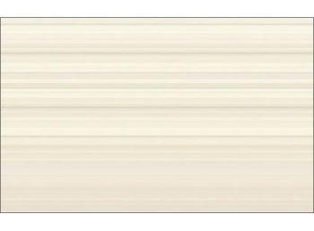 """09-00-21-054 (99-00-21-054) Плитка """"Кензо"""" слоновая кость"""