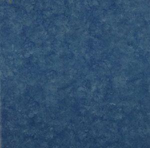 Керамогранит синий пол люкс