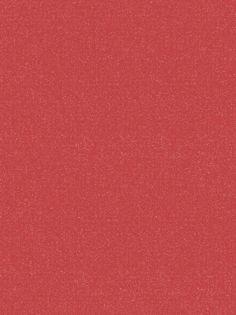 BIM411 Плитка красная