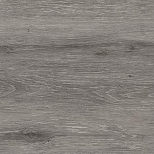 IL4E092-41 Плитка напольная серый Illusion Cersanit