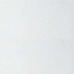 Потолочная плита PLAIN MICROLOOK 600*600 (BP 9590 M4D)