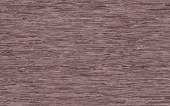 """09-01-15-046 (98-14-14-46)  Плитка """"Piano"""" коричневый"""