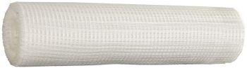1245-025-10 Сетка ЗУБР армировочная стеклотканевая,5х5мм,25см*10м
