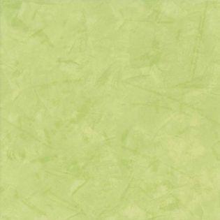 3035-0111 Ориго плитка напольная зеленый  (ЛБ-Керамикс)