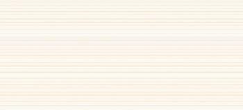 SUG011D Плитка настенная Cersanit Sunrise Светлый розовый