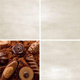 """04-03-1-14-03-16-130-5 Вставка """"Кофе"""" коричневая"""
