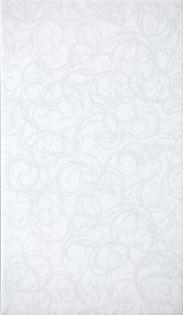 BRINA Плитка светло-серая 234023071