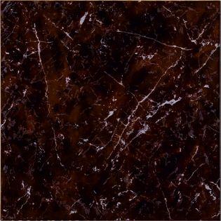 434320032 Плитка напольная Pietra коричневый