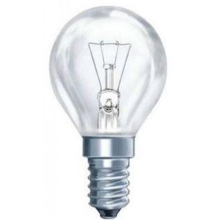 1113870 Лампа накаливания ДШ 230-40Вт Е14 Favor 8109061