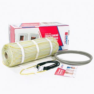 Energy мат 3.4-560Вт (к-т) без термостата