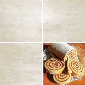 """04-01-1-14-03-15-150-3 Вставка """"Чай"""" коричневая"""