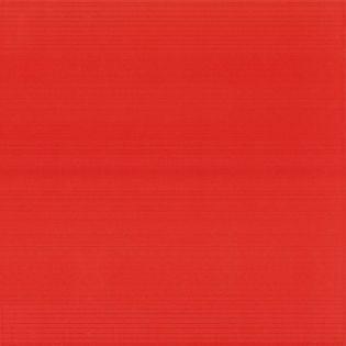 КАПРИ плитка напольная красная