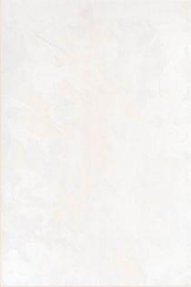 НАРЦИСС плитка настенная белый