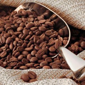 """04-01-1-14-02-15-130-2 Вставка """"Кофе"""" коричневая"""