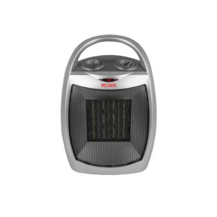 Тепловентилятор TBK-1 (1.8кВт)