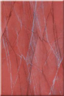 ЕЛЕНА плитка настенная бордовая