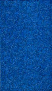 BRINA Плитка темно-синяя 234023052