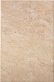 Плитка MARMOL стена светло-коричневая 233505031