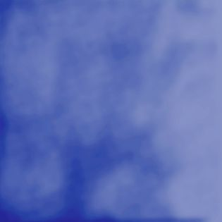 49-63-00-19 Толедо синяя