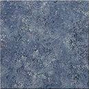 АРЕНАЛЬ ПГ1АР606 Плитка для пола на голубом голубая