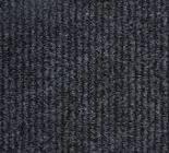 Ковровое покрытие 2082  1,2м Antwerpen