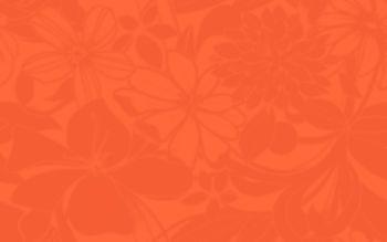 """09-01-25-011 Плитка настенная низ """"Ультра"""""""