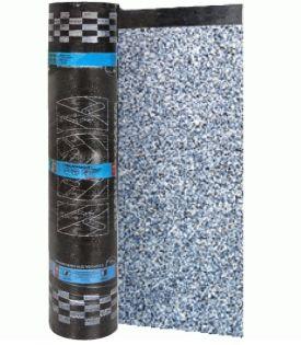 Стеклоизол ХКП (9-10м2) /280 гранулят серый
