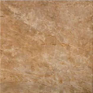 Плитка MARMOL пол коричневый 353505032 Россия
