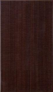 234009032 Плитка настенная Fantasia коричневый
