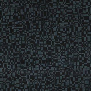 Плита пол черная