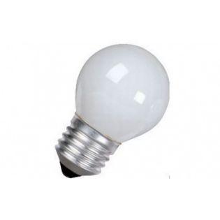 1113876 Лампа накаливания ДШМТ 230-40Вт Е27Favor 8109167