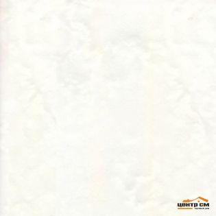 14-10-00-040 Ривьера белая