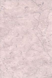 ШП Плитка стеновая Ладога розовый