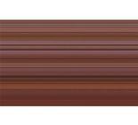 """09-01-15-054 Плитка """"Кензо"""" коричневая"""