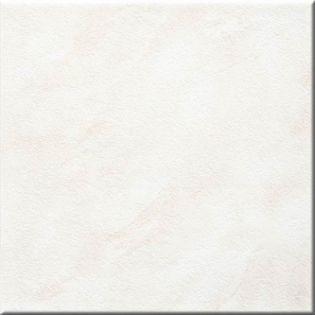 3035-0107 Люция плитка напольная розовый (ЛБ-Керамикс)