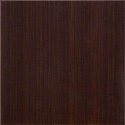 353509032 Плитка напольная Fantasia коричневый