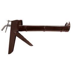 Пистолет для герметиков полукорпусной БИБЕР