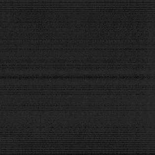 КАПРИ плитка напольная черная