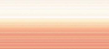 SUG531D Плитка облиц .Cersanit Sunrise Многоцветный 44*20