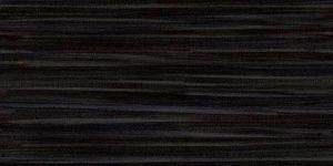 """10-11-04-330 Плитка """"Фреш"""" черная"""