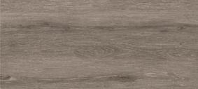 ILG091R Плитка серый цоколь llusion Cersanit