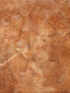 1034-0160 Капри_LB Темно-коричневый Цоколь