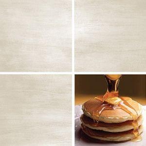 """04-01-1-14-03-15-150-5 Вставка """"Чай"""" коричневая"""