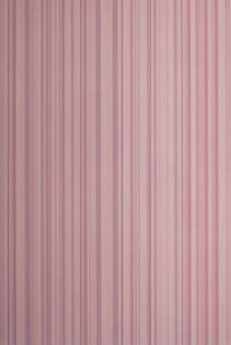 45081B KK Pink Rain Плитка настенная