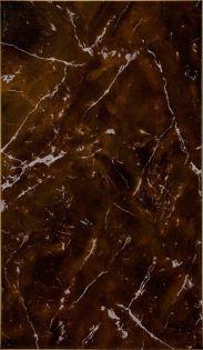 234020032 Плитка настенная Pietra коричневый